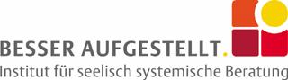 Systemische Aufstellungen Köln • Christa Engelmayer & Elke Klaes - BesserAufgestellt: Familienaufstellungen – systemisch & lösungsorientiert
